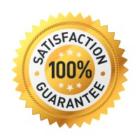100% Satisfaction Locksmith at East Dundee, IL
