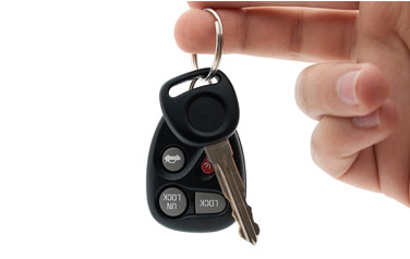 Automotive Locksmith at East Dundee, IL