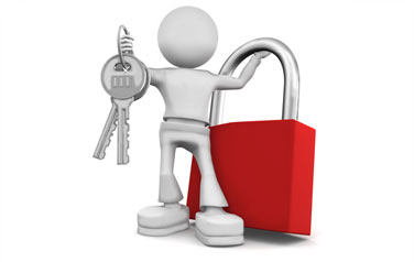 Residential Locksmith at East Dundee, IL
